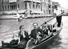Walt Disney in Venice.jpg