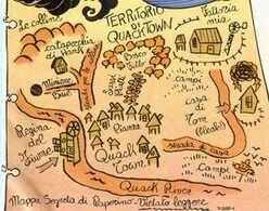Mappa quacktown.jpeg