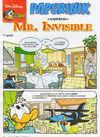 Paperinik contro Mr. Invisible.jpg