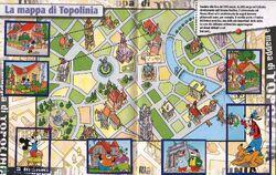 Mappatopolinia.jpg