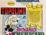 Topolino e il sogno americano