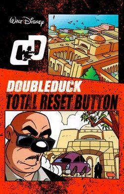 Total Reset Button.jpg