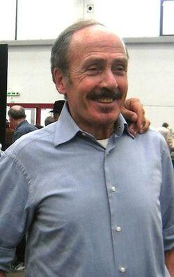 Massimo De Vita.jpeg