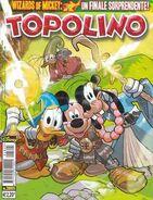 Topolino 2805