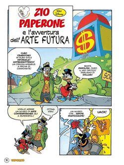 Zio Paperone e l'avventura dell'arte futura.jpg