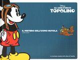 Gli anni d'oro di Topolino