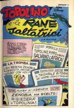 Topolino e le rane saltatrici.jpg