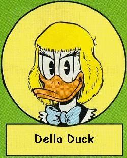 Della.jpg