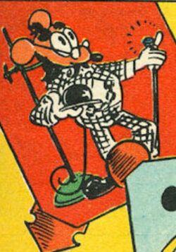 Marshall Mouse.jpeg