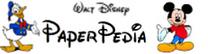 Logo PaperPedia.png