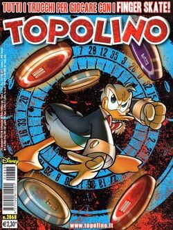 Topolino 2868.jpg
