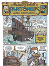Il tesoro di Francis Drake.png