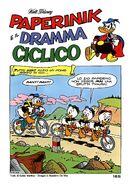 Dramma ciclico