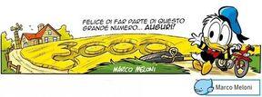 Topo3000 Marco Meloni