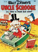 Unclescrooge1