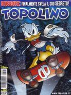 Topolino 2867