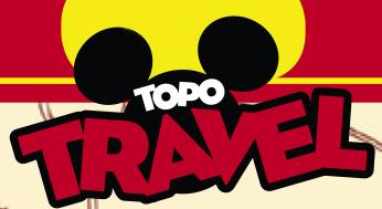 TopoTravel