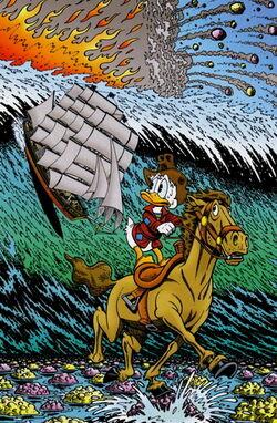 Il capitano cow-boy del Cutty Shark.jpg