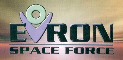 Evron Space Force