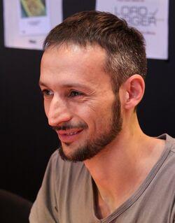 Alessandro Barbucci.jpg