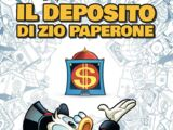 Il Deposito di Zio Paperone (fumetto)