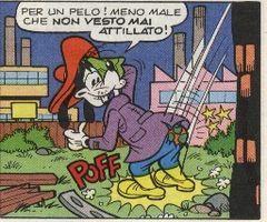 Pippo28