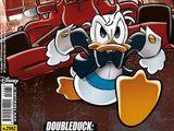 DoubleDuck - Pole Position