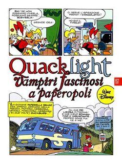Quacklight.jpeg