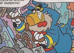 Capitan Pato alla guida del Kraken.jpg