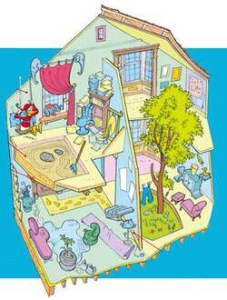 Casa di Paperoga.jpg