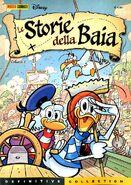 Definitive Collection Storie della Baia 1