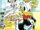 DoubleDuck - Cacciatori e Prede