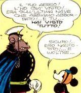 Pirata Orango intero.jpg