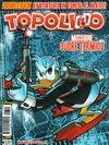 Topolino 2797.jpg