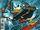 DoubleDuck - Missione Cuore termico