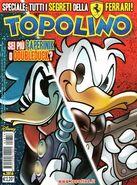 Topolino 2816