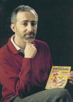 Bruno Sarda.jpg