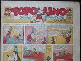 Topolino/Storie