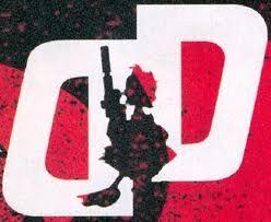 Logo DD.jpg