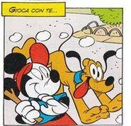 Pluto30