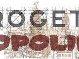 Progetto:Topolinia