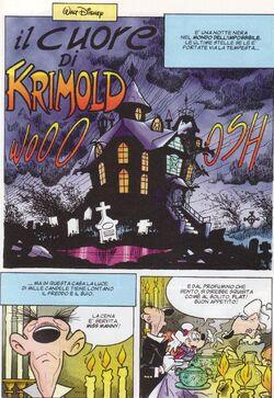 Il cuore di krimold.jpg