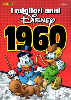 I migliori anni Disney.jpg