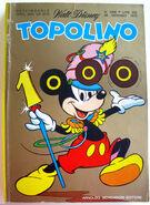 Topolino1000