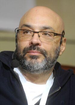 Andrea Freccero.jpg