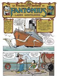 Fantomius a bordo.jpg