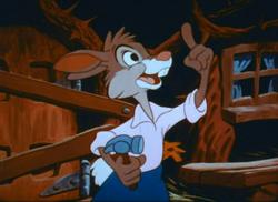 Fratel Coniglietto (Disney).png