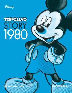 Topolino Story 1.jpg