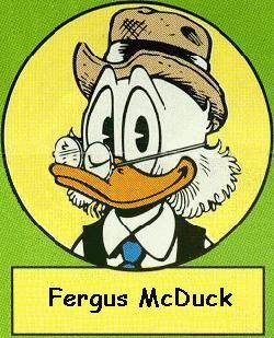 Fergus.jpg