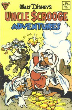 Gladstone uncle scrooge adventures.jpg